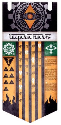 File:Legio Fureans Princeps Banner.jpg