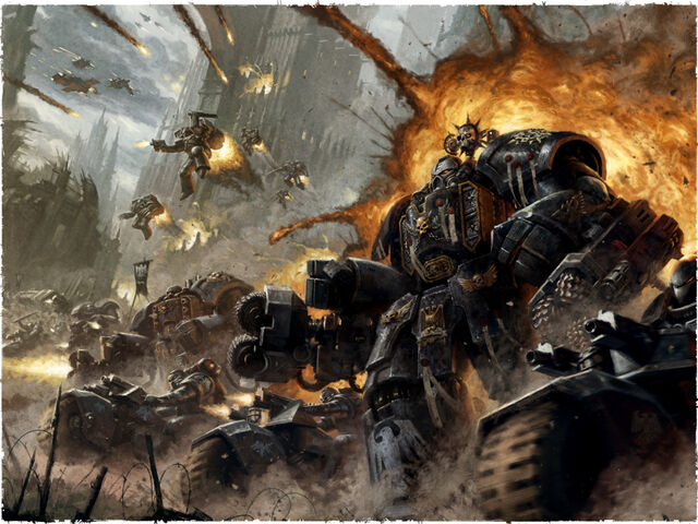 File:Raven Guard Charge.jpg