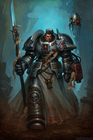 File:Warhammer-40k-inquisitor-468x700.jpg