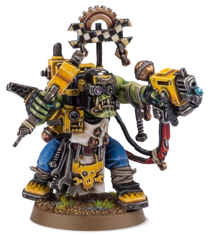 exorcists space marines rules for dating