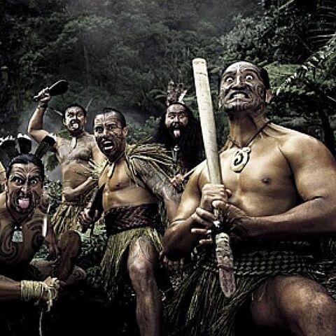 File:Rehuan Warriors.jpg