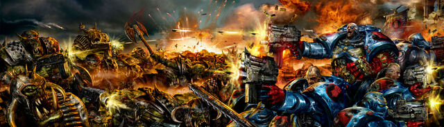File:Battle of Rynns World.jpg