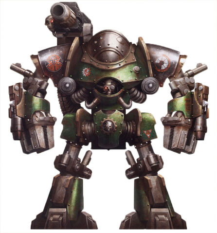 File:Castellax Battle Automata Cohort Megenim.jpg