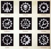 Examples IH Legion Clan Heraldry2