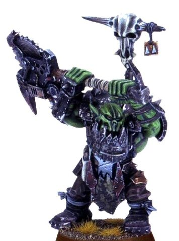 File:Blood Axe Nobz.jpg