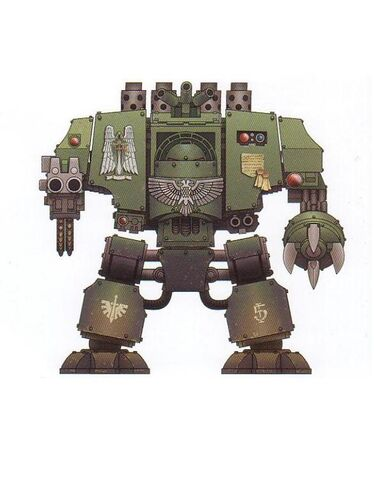 File:Dreadnought Dark Angels.jpg