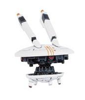MV52 Shield Drone
