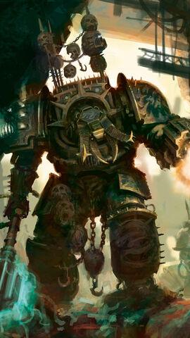 File:Alpha Legion Chaos Termi.jpg