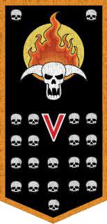 File:Flaming Skulls Moderati Banner.jpg