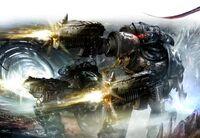 IH Battle-Brothers combat