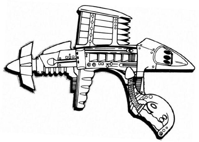 File:Missile Launcher Pre-Heresy.jpg