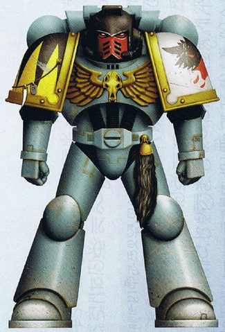 File:Wolf Guard Mardr.png