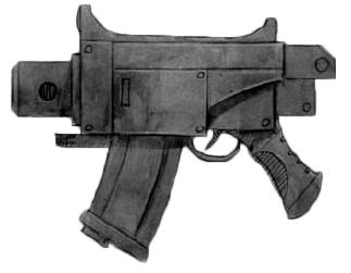 File:Cinder Crag Forge 'Mauler' Bolt Pistol.jpg