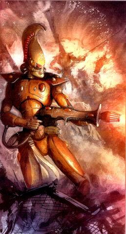 File:Fire Dragons Aspect Warrior.jpg