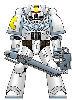 File:Excoriators Armor.png