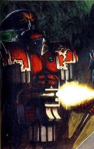 File:Sekhmet Terminator Squad.jpg