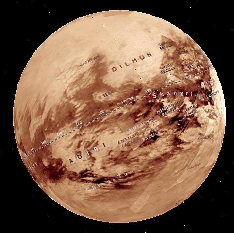 File:Titan globe m.jpg