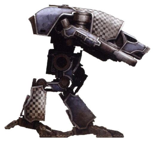 File:Legio Tempestus Warhound2.jpg
