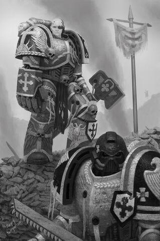 File:Iron Knights Aftermath.jpg