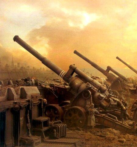 File:Krieg Artillery.jpg