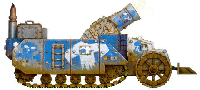File:Deathskulls Gun Wagon.jpg