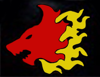 Grimblood Sigil