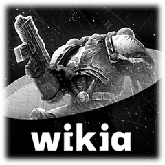 Wikia app warhammer 40k