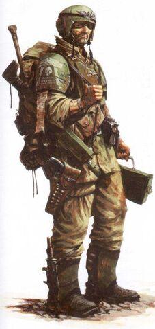 File:CadianShockTrooper.JPG