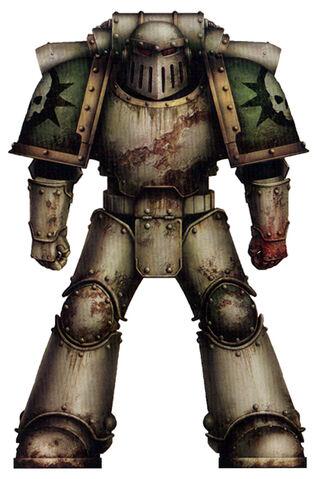 File:DG Legionary Mk III damage.jpg
