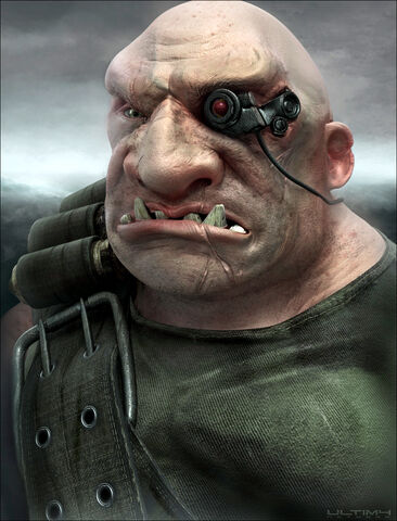 File:Ogryn serving in the Imperial Guard.jpg