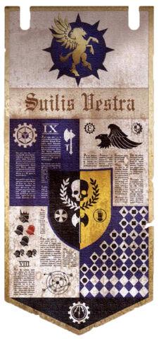 File:True Messengers Princeps Honour Banner.jpg