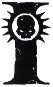 File:Adeptus ministorum symbol.jpg