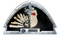 Freeblade Obsidian Knight Icon