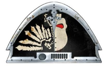 File:Freeblade Obsidian Knight Icon.jpg