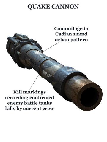File:Quake Cannon.png