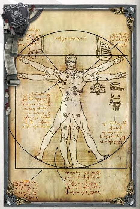 Bone Games For Anatomy 4476775 Togelmayafo