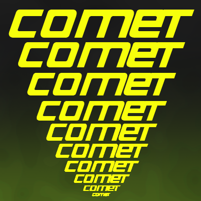File:Comet.png