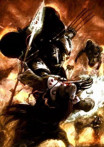 File:Nevermore by MajesticChicken.jpg