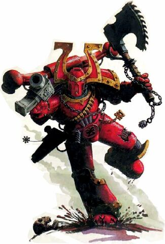 File:Beserker of Khorne.jpg