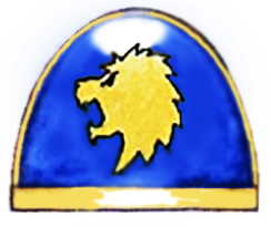 File:Celestial Lions Livery2.png