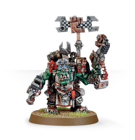 File:Ork Oddboyz - Big Mek with Boss Pole.jpg