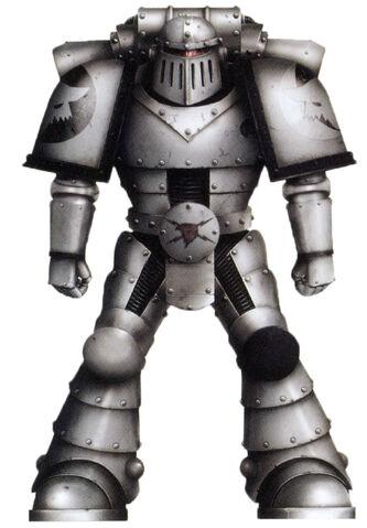 File:Luna Wolf Legionary Mk II.jpg