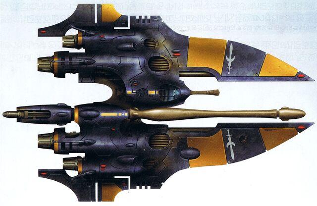 File:Alaitoc Lynx Hvy Grav Tank.jpg