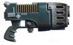 File:Mk III 'Sunfury' Novamarines.jpg