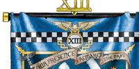 Banner of Macragge
