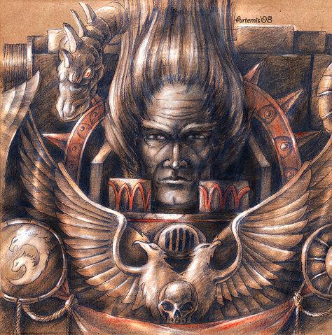 File:20th Legion Alpha Legion Alpharius.jpg