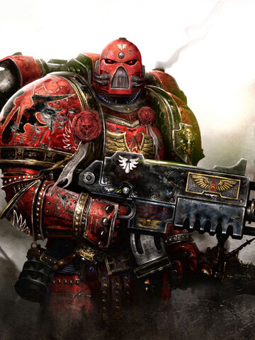 File:Blood Angel.jpg