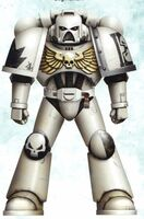 Mark VII Power Armour-3