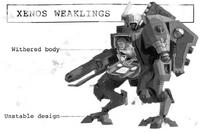 Xenos-weaklings1