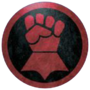 CF Icon